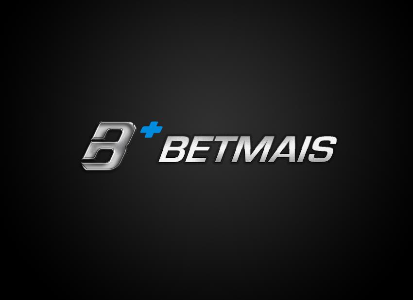 Conheça o BetMais bet brasil apostas online