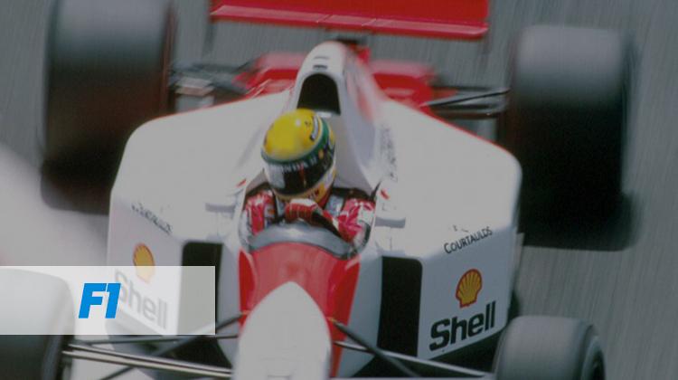 fórmula 1 brasil