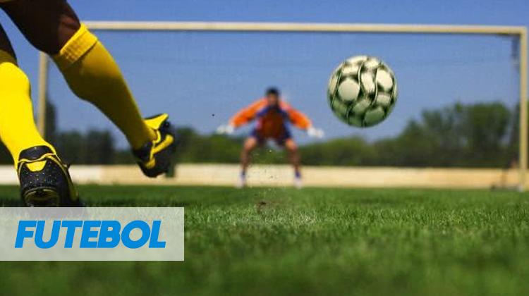 Apostar futebol aposta de futebol aposta no futebol apostas futebol dicas de apostas