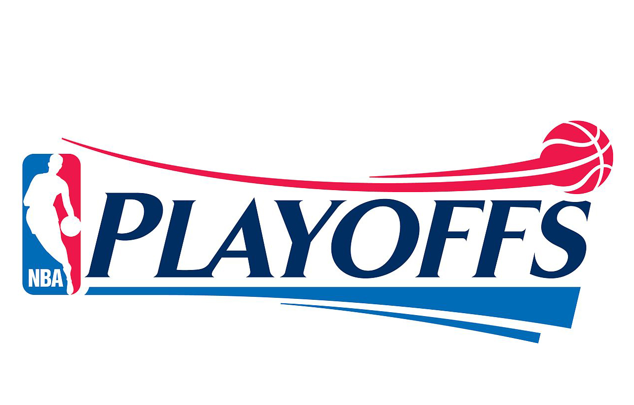 playoffs da NBA