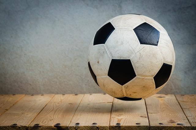 Dicas de aposta futebol apostas futebol palpites de futebol para apostar