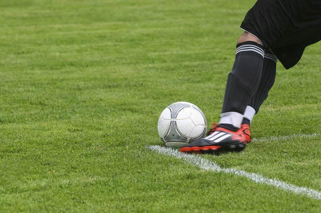 Apostas esportivas site de aposta esporte ao vivo