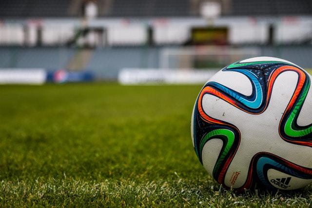 Apostas esportivas site de apostas aposta esportiva