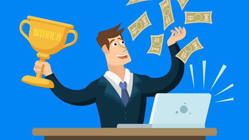 Aprenda a fazer aposta online como apostar online – aposta garantida