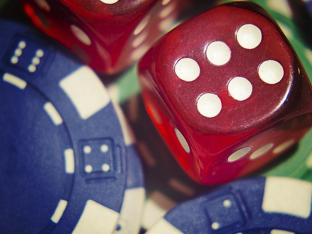 Aprenda como apostar online