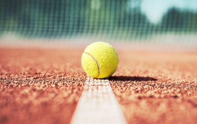Apostas tenis/ jogos tênis